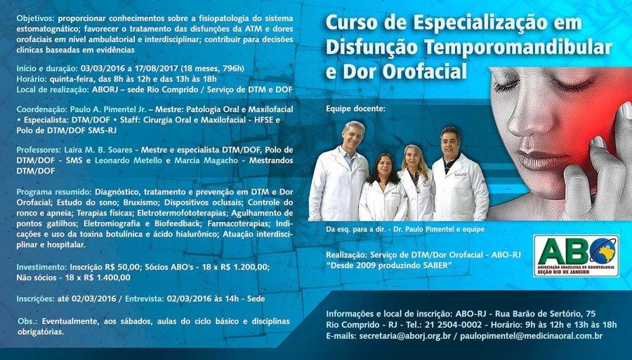 ARTE CURSO - Atualização - 2